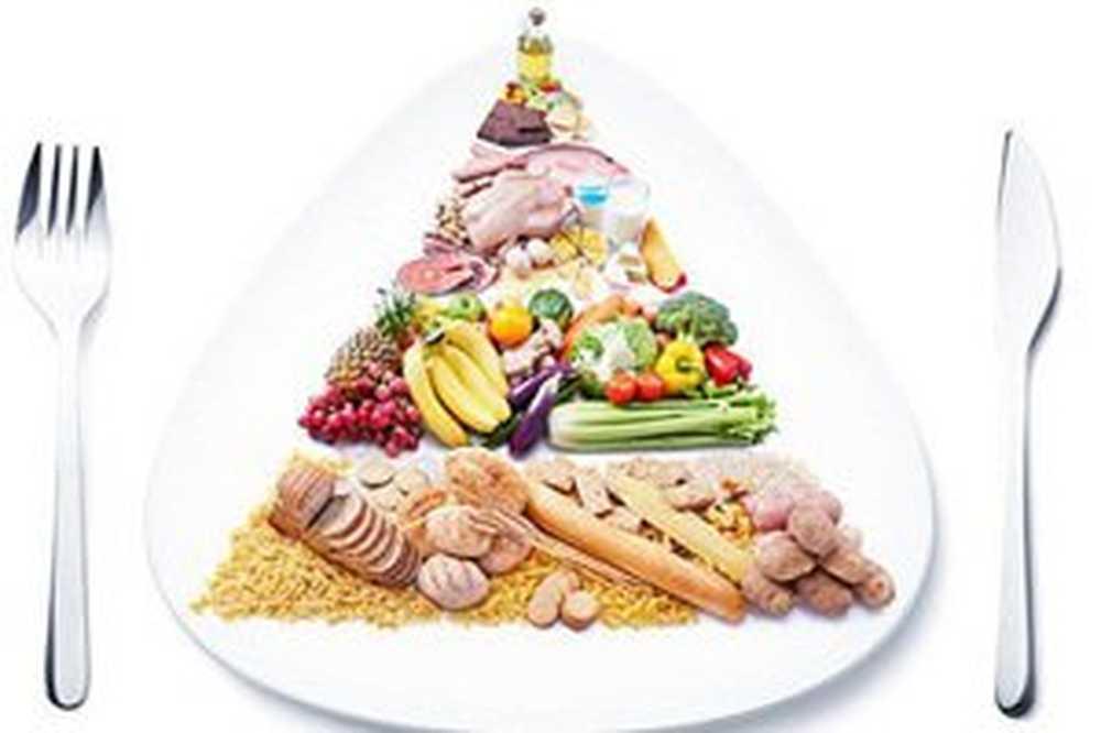 Navika  Najbolji Savjeti O Prehrani I Lošim Navikama  Ostani Fit