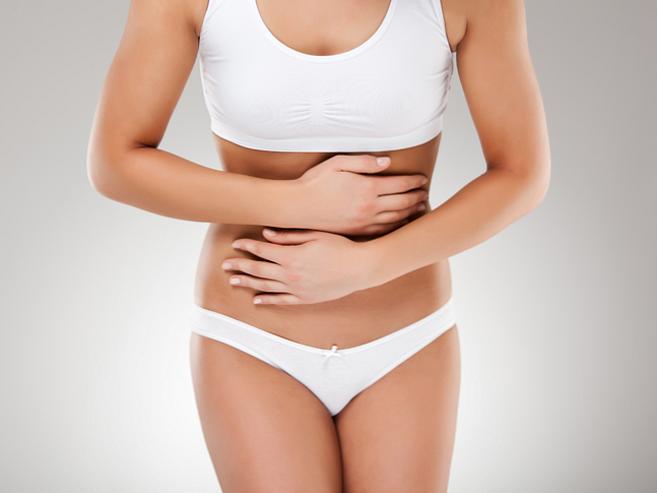 může anální sex způsobit rakovinu tlustého střeva